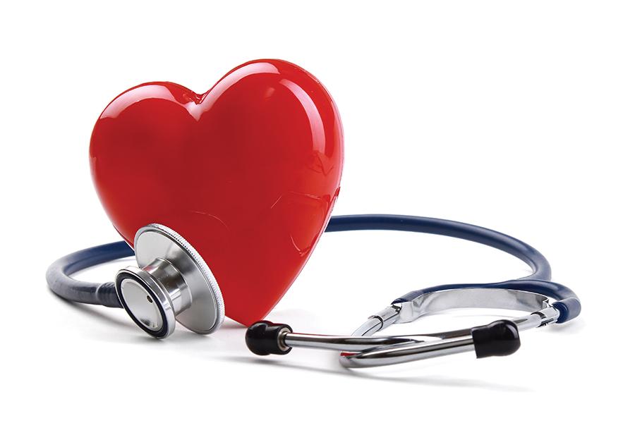 Dra. Bruna Mello - Reabilitar com amor